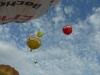 Ballonmagie Magdeburg 2014 018