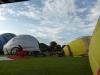 Ballonmagie Magdeburg 2014 019
