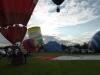 Ballonmagie Magdeburg 2014 020