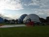 Ballonmagie Magdeburg 2014 021