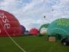 Ballonmagie Magdeburg 2014 023