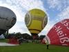 Ballonmagie Magdeburg 2014 024