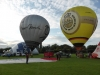Ballonmagie Magdeburg 2014 025