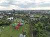 Ballonmagie Magdeburg 2014 032