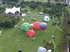 Ballonmagie Magdeburg 2014 033