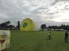 Ballonmagie Magdeburg 2014 112