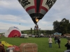 Ballonmagie Magdeburg 2014 114