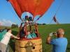 Ballonfahrten am 03.10 (12)