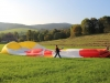 Ballonfahrten am 03.10 (25)