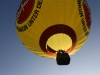 Ballonfahrten am 03.10 (29)