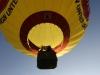 Ballonfahrten am 03.10 (30)