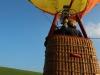 Ballonfahrten am 03.10 (33)