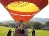 Ballonfahrten am 03.10 (35)