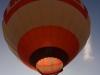 Ballonfahrten am 03.10 (7)