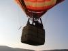 Ballonfahrten am 03.10 (9)
